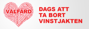 hjartavalfard-banner